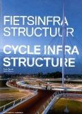 Bekijk details van Fietsinfrastructuur