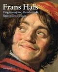 Bekijk details van Frans Hals