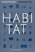 Bekijk details van Habitat