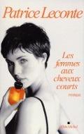 Bekijk details van Les femmes aux cheveux courts