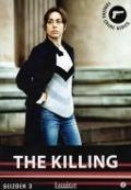 Bekijk details van The killing; Seizoen 3