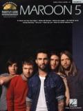 Bekijk details van Maroon 5