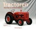 Bekijk details van Tractoren