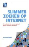 Bekijk details van Slimmer zoeken op internet