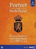 Bekijk details van Portret van Nederland