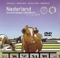 Bekijk details van Postzegels Nederland en overzee rijksdelen