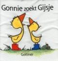 Bekijk details van Gonnie zoekt Gijsje
