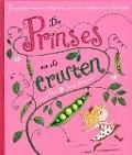 Bekijk details van De prinses en de erwten