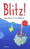 Bekijk details van Blitz!