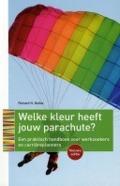 Bekijk details van Welke kleur heeft jouw parachute?