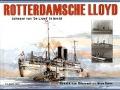 Bekijk details van Koninklijke Rotterdamsche Lloyd