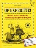 Bekijk details van Op expeditie!