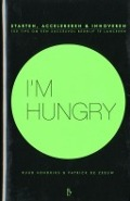 Bekijk details van I'm hungry
