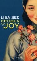 Bekijk details van Dromen van Joy