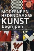 Bekijk details van Moderne en hedendaagse kunst begrijpen