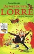 Bekijk details van De wraak van Lorre