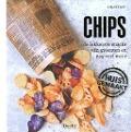 Bekijk details van Chips