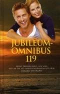 Bekijk details van Jubileumomnibus 119