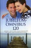 Bekijk details van Jubileumomnibus 120