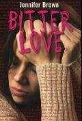 Bekijk details van Bitter love
