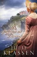 Bekijk details van De juffrouw uit Devonshire