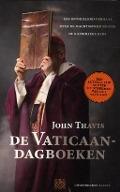 Bekijk details van De Vaticaandagboeken