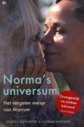 Bekijk details van Norma's universum