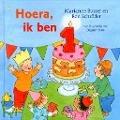 Bekijk details van Hoera, ik ben 1!