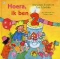 Bekijk details van Hoera, ik ben 2!