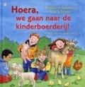 Bekijk details van Hoera, we gaan naar de kinderboerderij!