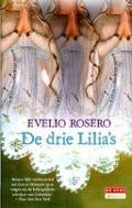 Bekijk details van De drie Lilia's