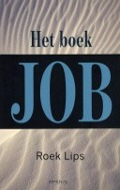 Bekijk details van Het boek Job