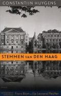Bekijk details van Stemmen van Den Haag