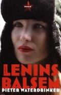 Bekijk details van Lenins balsem