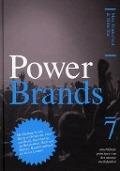 Bekijk details van Power brands