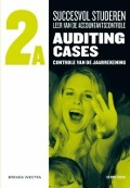 Bekijk details van Succesvol studeren voor LAC; Dl. 2A
