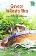 Bekijk details van Gevaar in Costa Rica