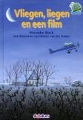 Bekijk details van Vliegen, liegen en een film
