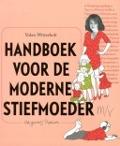 Bekijk details van Handboek voor de moderne stiefmoeder