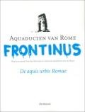 Bekijk details van Aquaducten van Rome