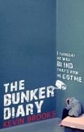 Bekijk details van The bunker diary