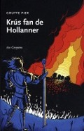 Krús fan de Hollanner