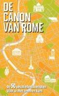 Bekijk details van De canon van Rome