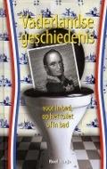 Bekijk details van Vaderlandse geschiedenis voor in bed, op het toilet of in bad