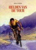 Bekijk details van Helden van de Tour