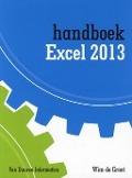 Bekijk details van Microsoft Excel 2013