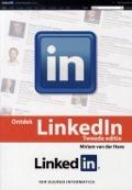Bekijk details van Ontdek LinkedIn