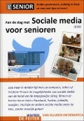 Bekijk details van Sociale media