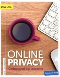Bekijk details van Online privacy