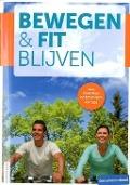 Bekijk details van Bewegen & fit blijven
